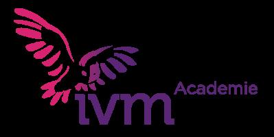 IVM-academie